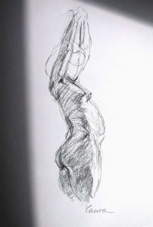 lifedrawing17 laura carter illustration 4